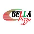 Foto da unidade Bella Pizza Palhoça