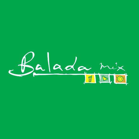 Foto da unidade Balada Mix Arpoador