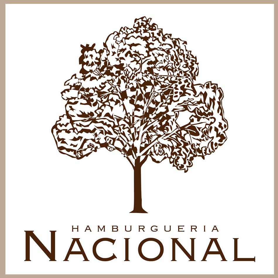 Delivery Hamburgueria Nacional