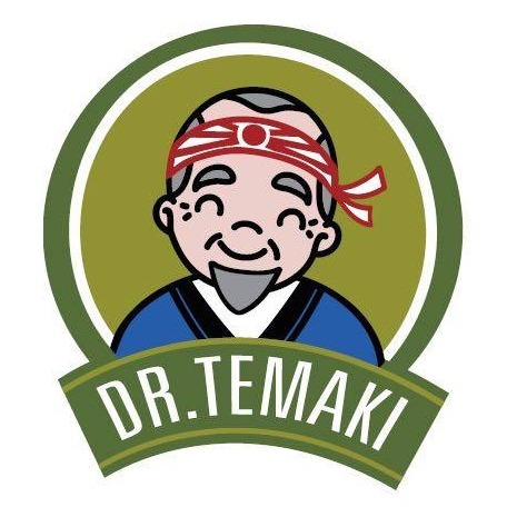 Dr. Temaki