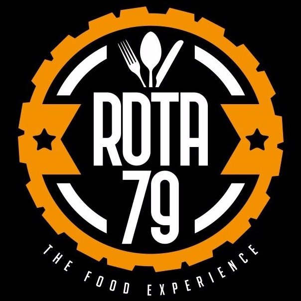Rota 79