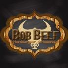 Foto da unidade Bob Beef Botafogo