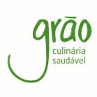 Grão Culinária Saudável