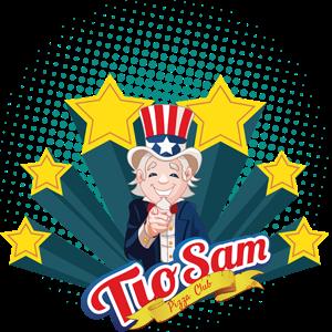 Tio Sam Pizza Club