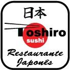 Toshiro Sushi - Vila Romana