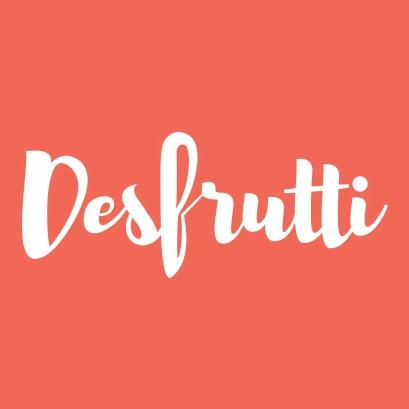 Delivery Desfrutti