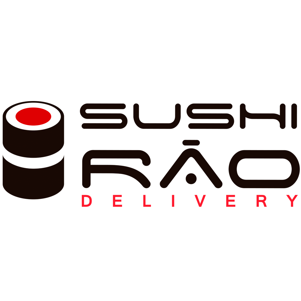 Picture of the unit Sushi Rão - Recreio