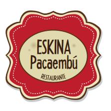 Eskina Pacaembu