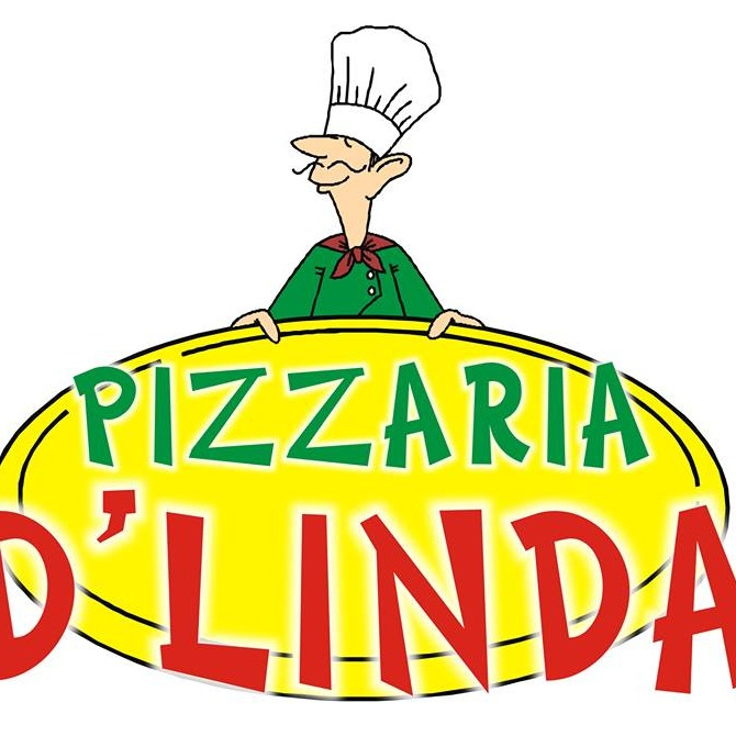 Pizzaria D'linda
