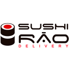 Picture of the unit Sushi Rão - Barra da Tijuca