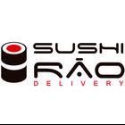 Foto da unidade Sushi Rão - Barra da Tijuca