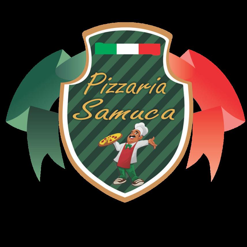Pizzaria e Restaurante Samuca