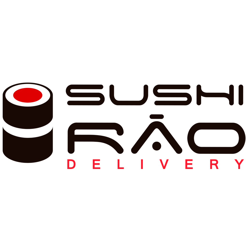 Foto da unidade Sushi Rão - São Paulo