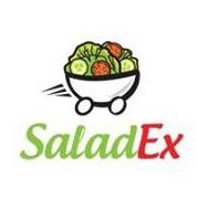 Saladex