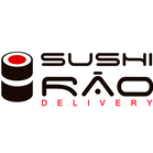 Picture of the unit Sushi Rão - Niterói