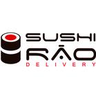 Delivery Sushi Rão