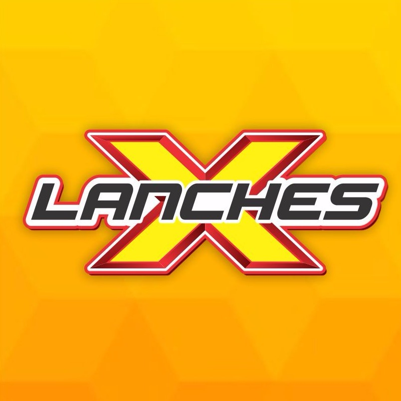 Delivery X LANCHES