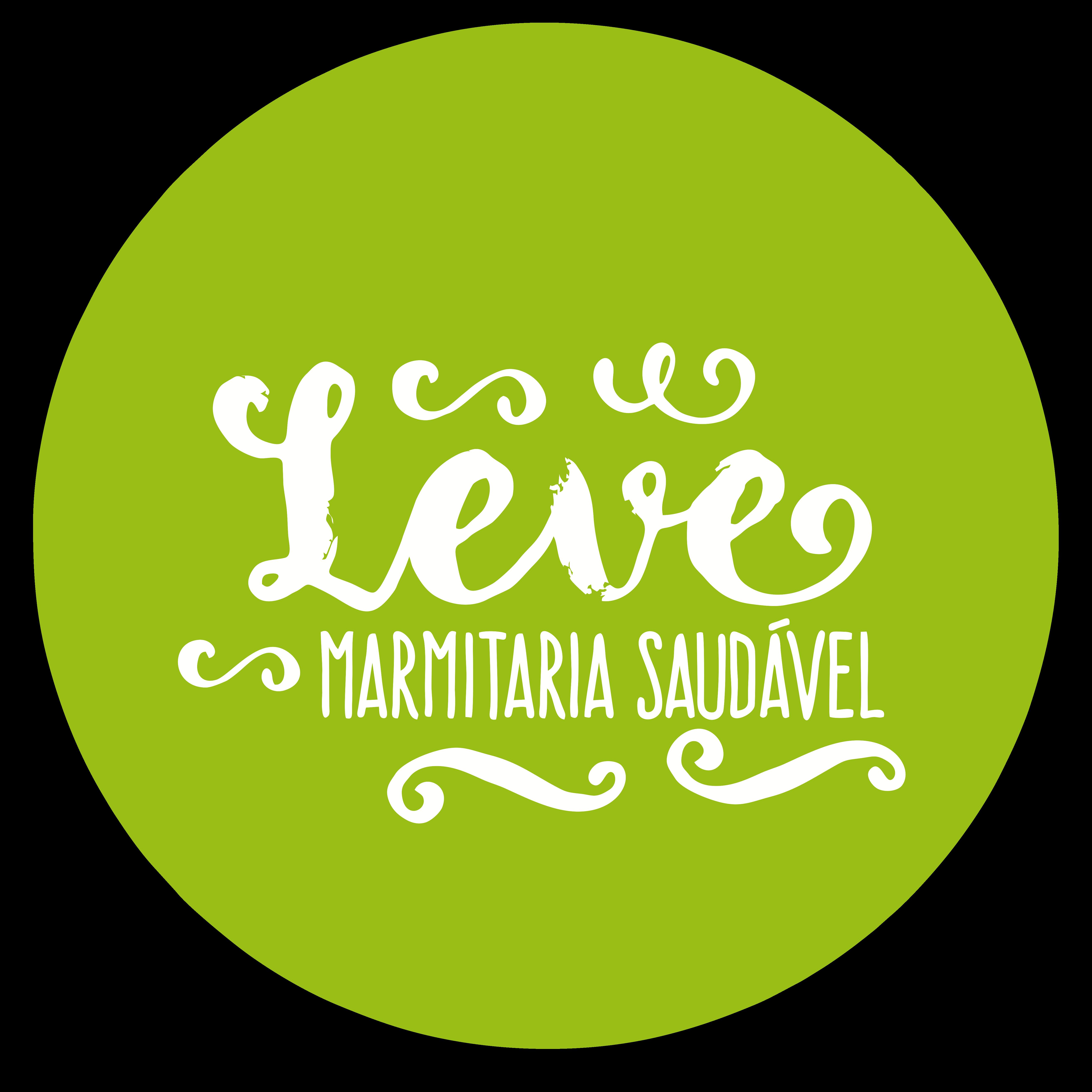 Leve Marmitaria Saudável