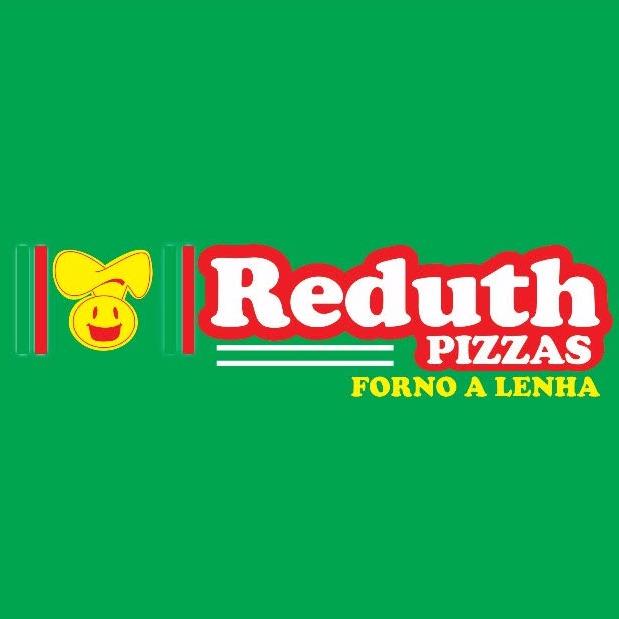Reduth Pizzaria