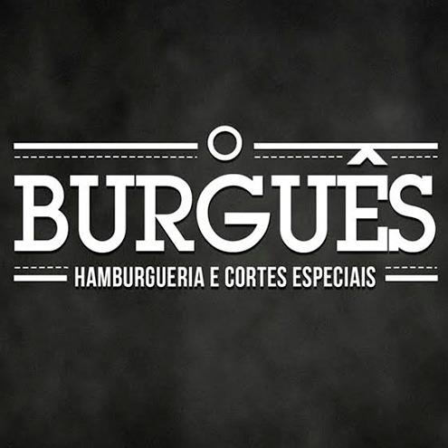 O BURGUES TIJUCA