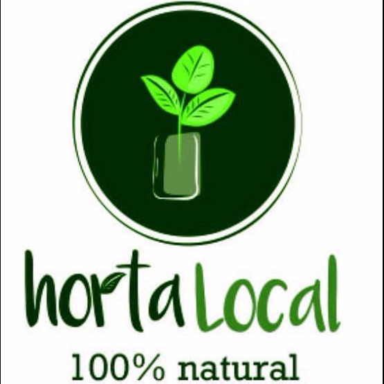 Horta Local