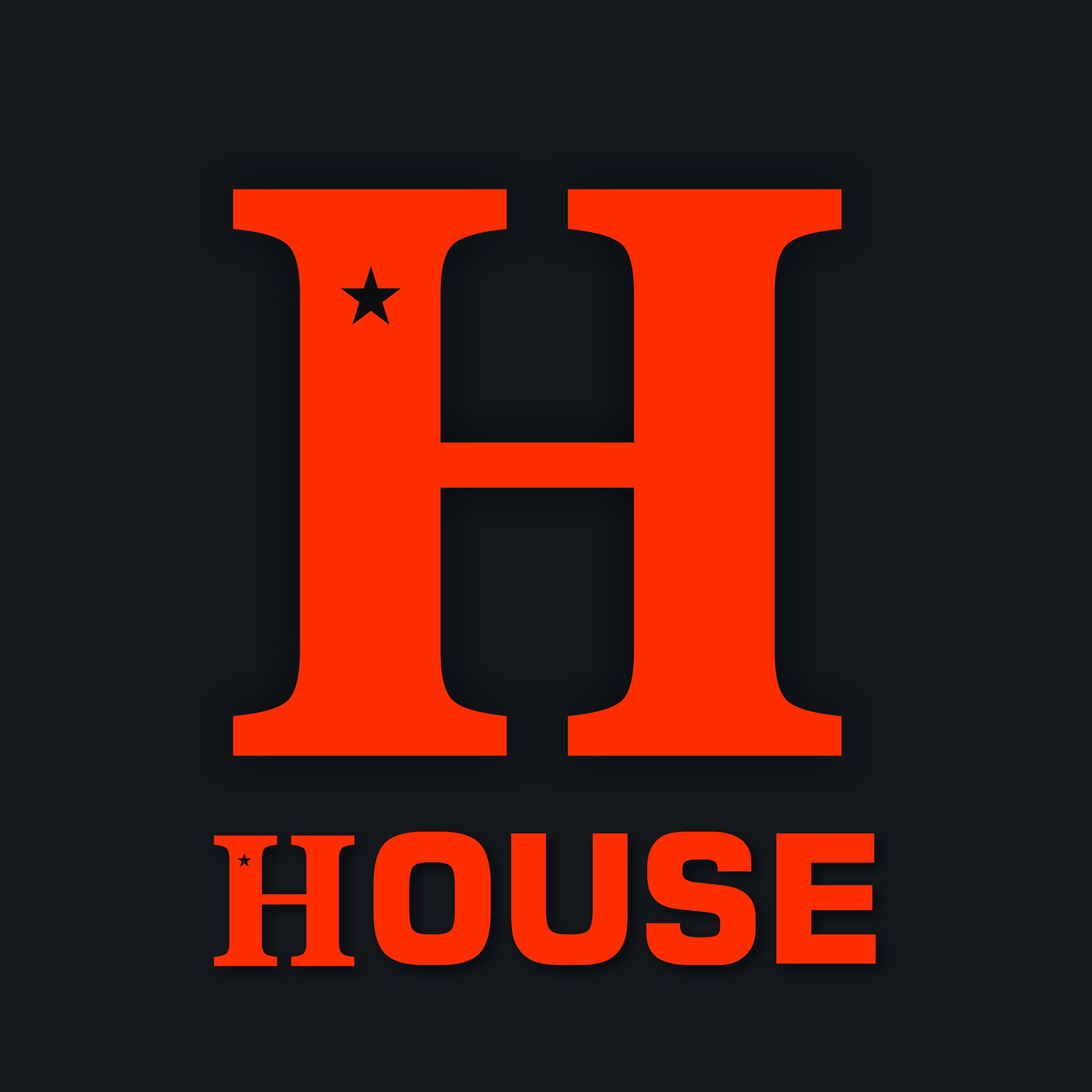 House Hamburgueria