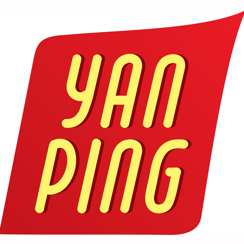 Foto da unidade Yan Ping Shopping Litoral Norte