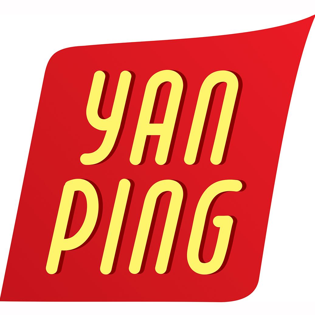 Yan Ping Barra