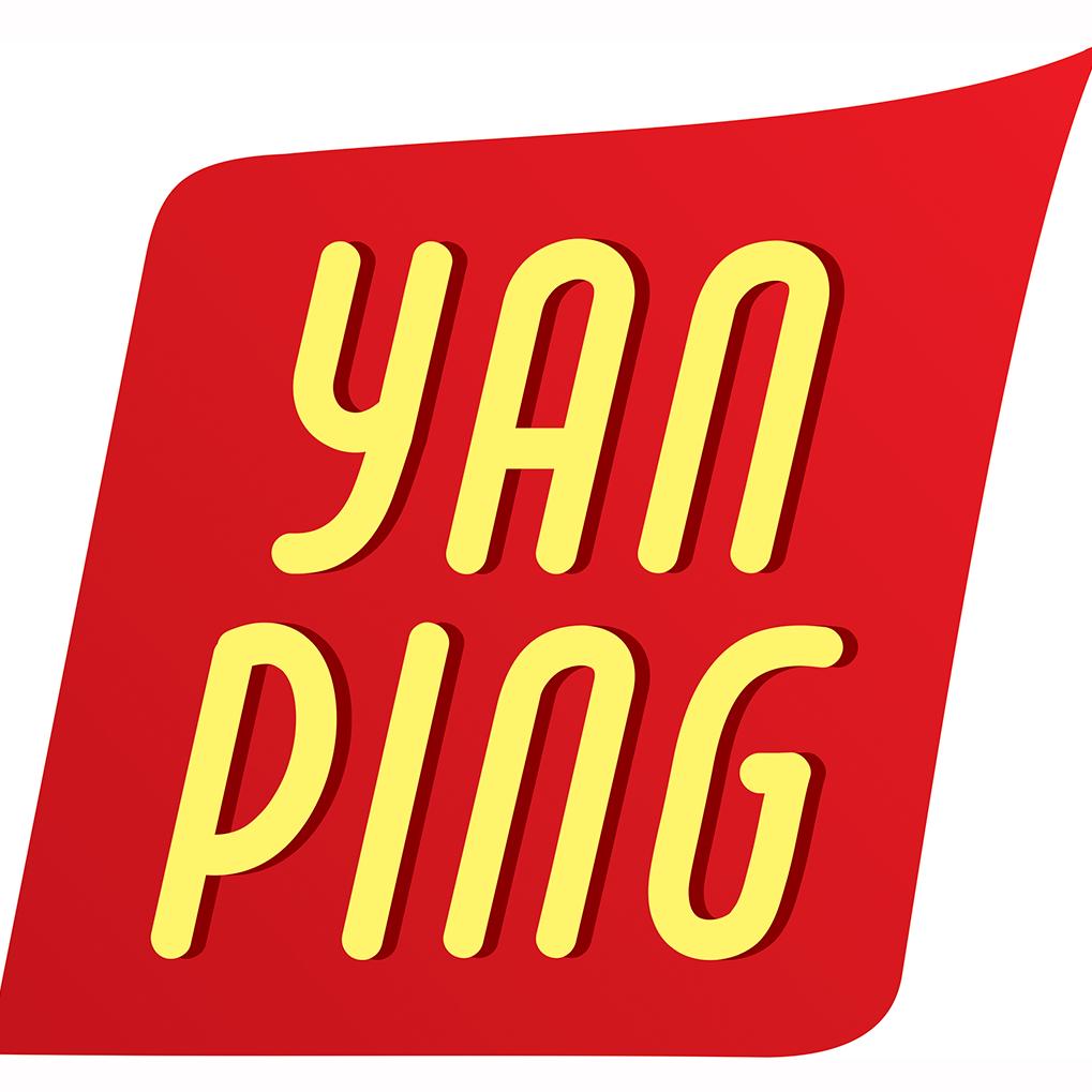 Yan Ping Pituba