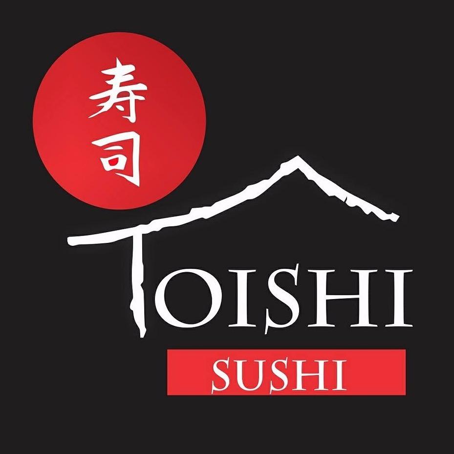 Foto da unidade Oishi Sushi Petropolis