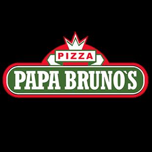 Papa Bruno's Praia do Canto