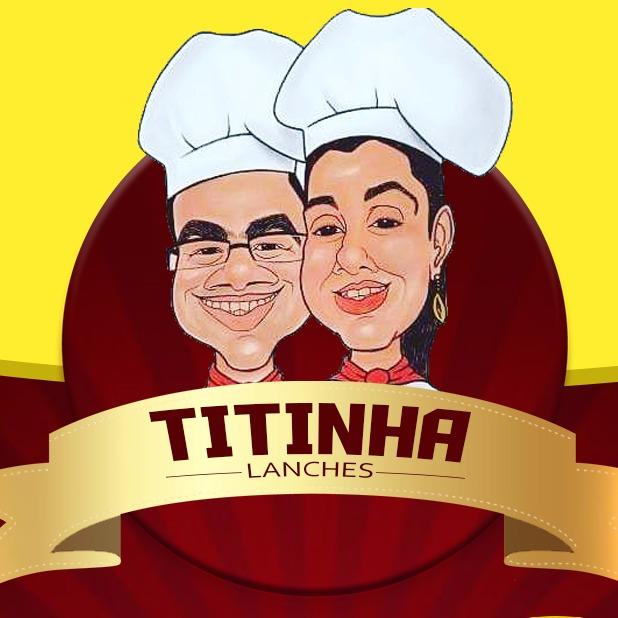 Titinha Lanches