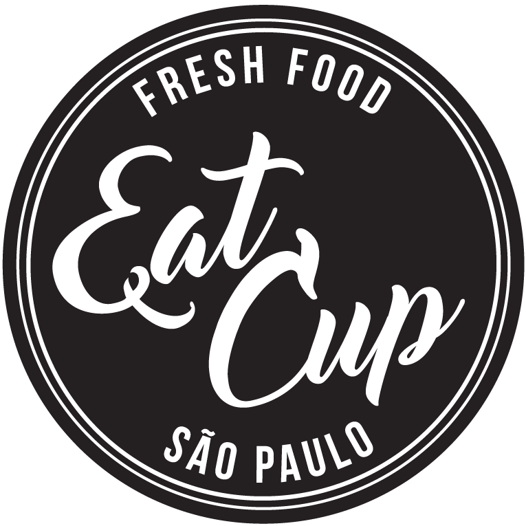 Eat Cup