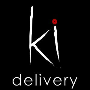 Restaurante Ki