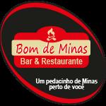 Restaurante Bom de Minas