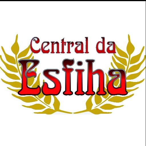 Central da Esfiha