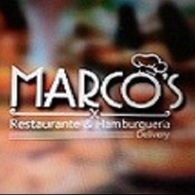 Marco´s Restaurante