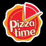 Pizza Time - Candelária