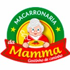Macarronaria da Mamma
