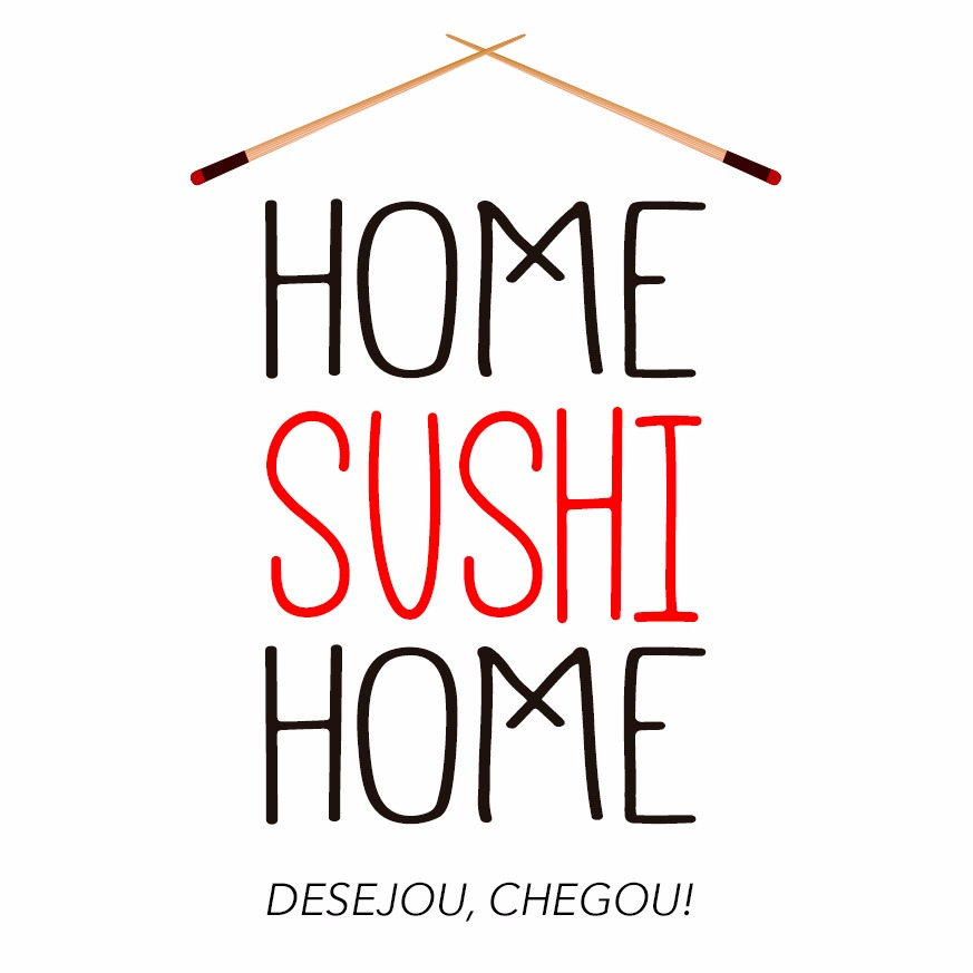 Home Sushi Home - Recife