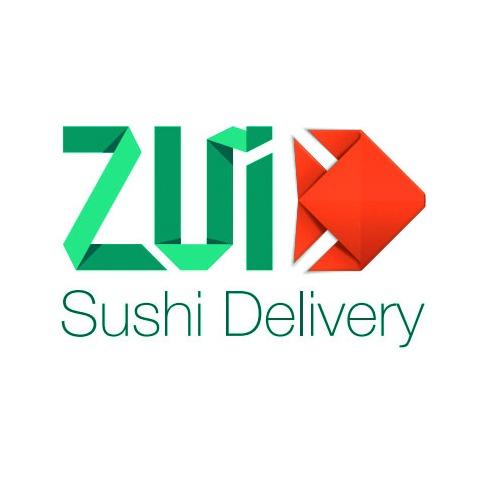 Zui Sushi