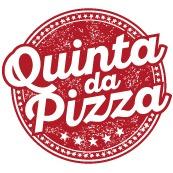 Quinta da Pizza