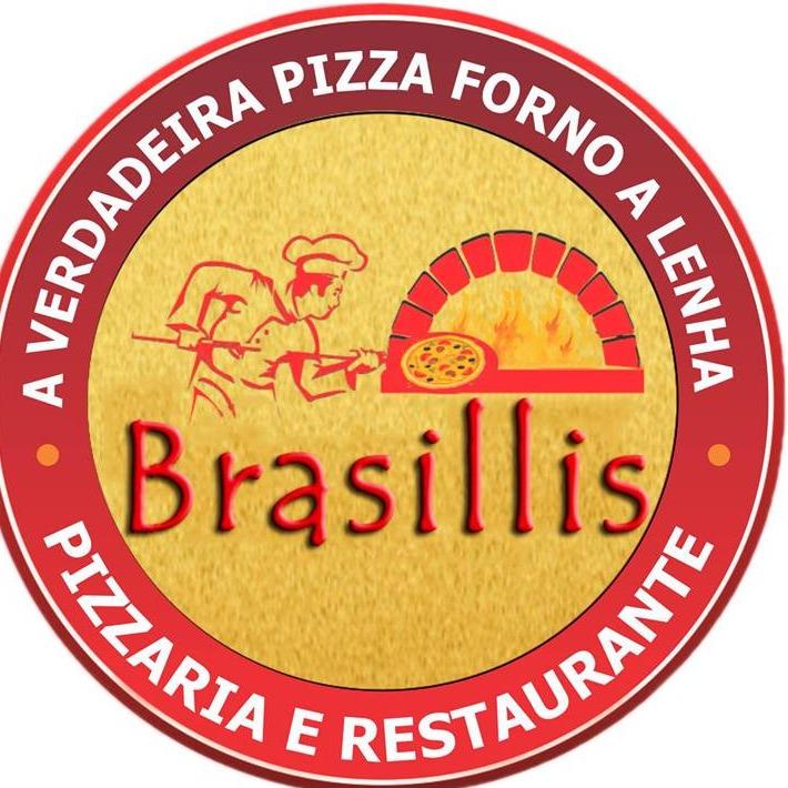BRASILLIS