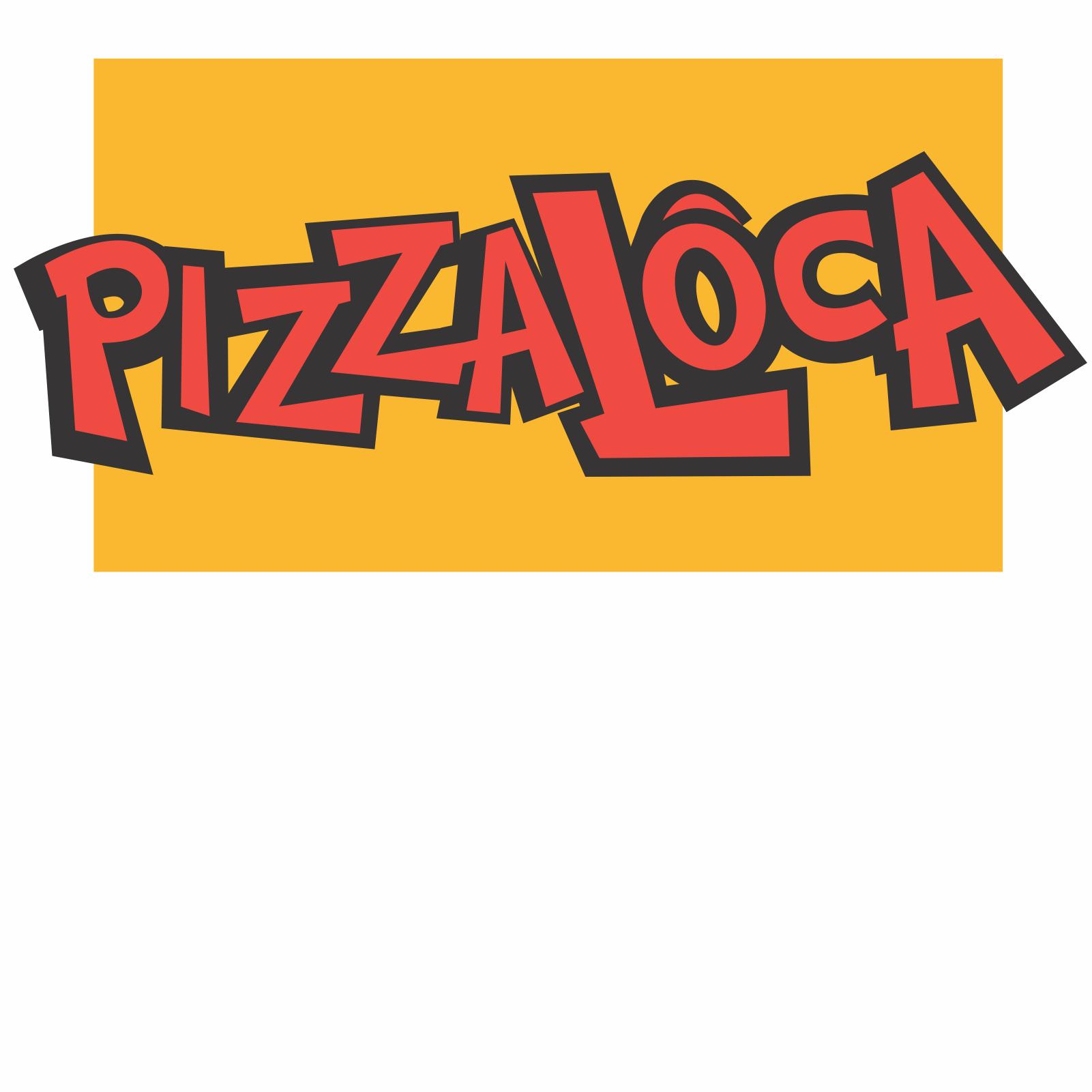 PizzaLôca