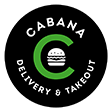 Picture of the unit Cabana Burger Moema