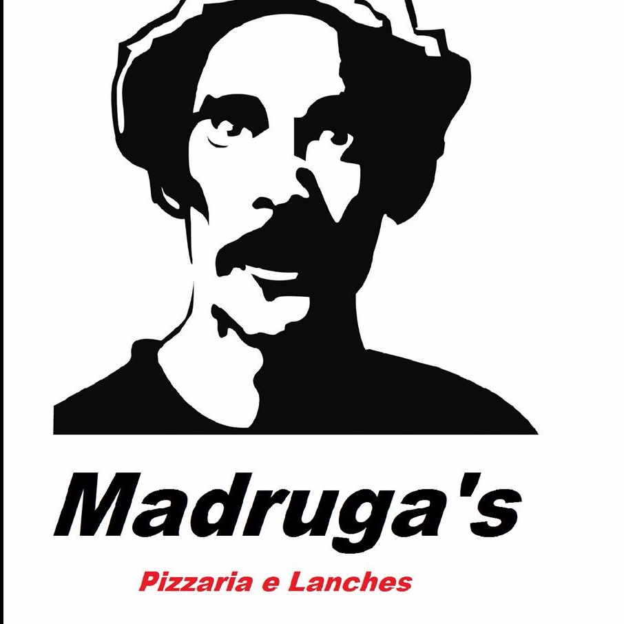 Madruga's Pizzaria e Lancheria