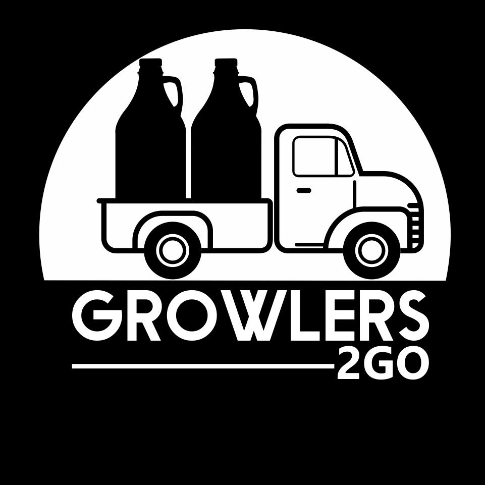 GROWLERS2GO