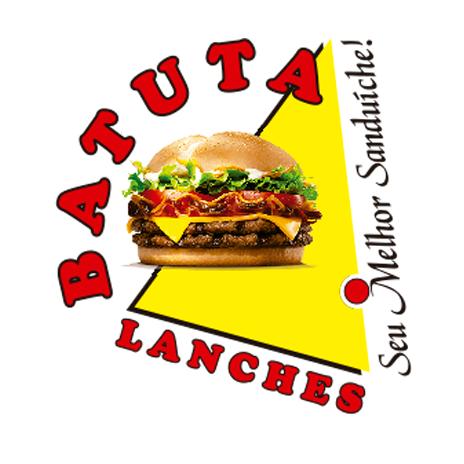 Batuta Lanches