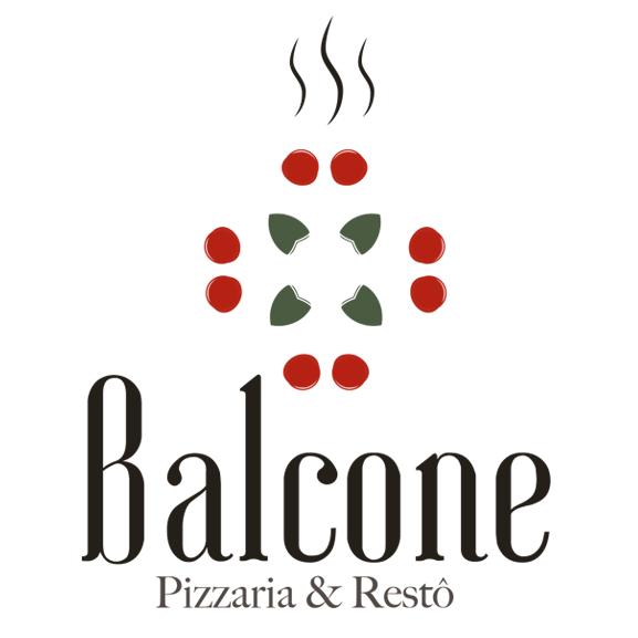 Balcone Restô