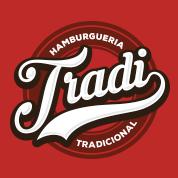 Hamburgueria Tradi Delivery